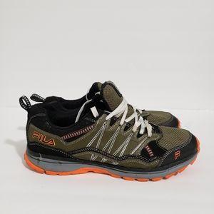 Fila Shoes Skeletoes Voltage Mens Sneakers Sz 95Poshmark Skeletoes Voltage Mens Sneakers Sz 95 Poshmark